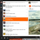 Apps_ipad_soundcloud_split