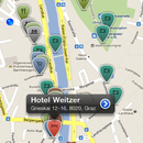 Apps_iphone_graz_secrets_map