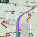 Apps_iphone_waze_gps___traffic_map