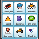 Apps_iphone_waze_gps___traffic_grid_spring