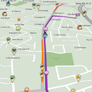 Apps_ipad_waze_gps___traffic_map