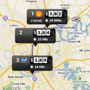 Apps_iphone_smartfuel_map