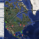 Apps_ipad_flighttrack_pro_map