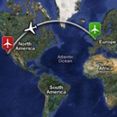 Apps_iphone_flighttrack_pro_map