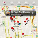 Apps_iphone_oink_map