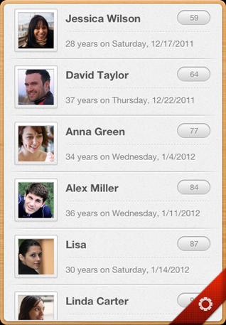 Apps_iphone_yearly_table_plain