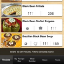 Apps_iphone_icookbook_bar_tab