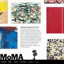 Apps_ipad_moma_ab_ex_ny_grid_tiles