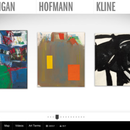 Apps_ipad_moma_ab_ex_ny_carousel_thumbnail