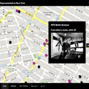 Apps_ipad_moma_ab_ex_ny_map