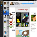 Apps_ipad_twitter_bar_tab
