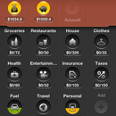 Apps_iphone_coinkeeper_grid_tiles