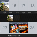 Apps_ipad_tv_forecast_hd_calendar