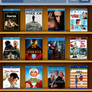 Apps_iphone_icollectmoviespro_grid_tiles