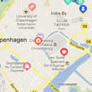 Apps_iphone_everplaces_map