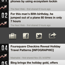 Apps_iphone_current_technology_news_bar_context
