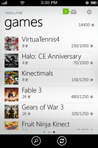 Apps_iphone_my_xbox_live_table_plain