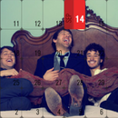 Apps_iphone_band_of_the_day_calendar