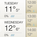 Apps_iphone_weathermob_table_plain