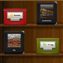 Apps_ipad_lens.ly_layout_grid