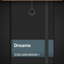 Apps_ipad_pad_and_quill_skeuo_book