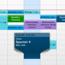 Apps_ipad_istudiez_pro_skeuo_calendar