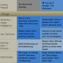 Apps_ipad_reader_x_layouts_grid