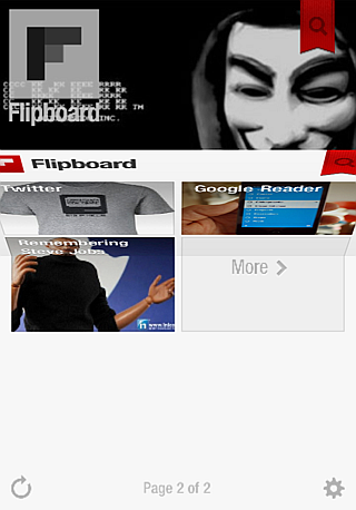 Apps_iphone_flipboard_fold2