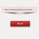 Apps_iphone_amber_pin_for_pinterest_skeuo_button