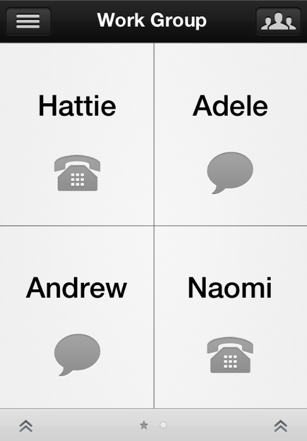 Apps_iphone_buzz_contacts_layout_grid