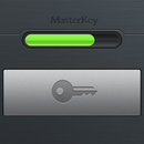 Apps_iphone_masterkey_skeuo_button