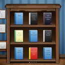 Apps_ipad_souvenir_skeuo_shelves