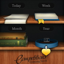 Apps_iphone_opuss_skeuo_shelves