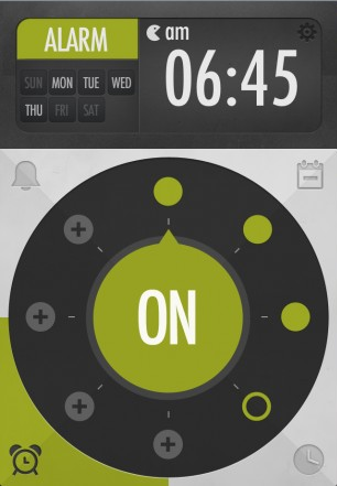 Apps_iphone_timegg_layouts_radial