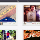 Apps_ipad_iris_app_layout_grid
