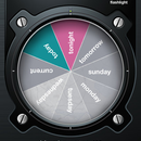Apps_iphone_flashometer_layouts_radial