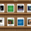 Apps_ipad_blogshelfii_skeuo_shelves