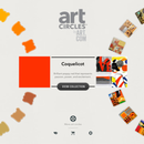 Apps_ipad_art_circles_layouts_radial