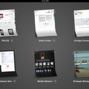 Apps_ipad_diet_coda_skeuo_pin_board
