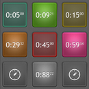 Apps_iphone_timer_layouts_grid