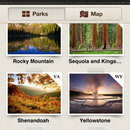 Apps_iphone_national_parks_layout_grid
