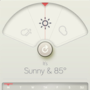 Apps_iphone_wthr_skeuo_dial