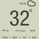 Apps_iphone_weather_neue_text