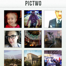 Apps_iphone_pictwo_layouts_grid