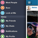 Apps_iphone_skout_comp_sliding_view