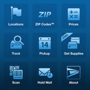 Apps_iphone_usps_mobile_springboard