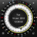 Apps_iphone_circletime_skeuo_dial