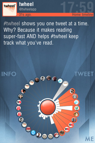 Apps_iphone_twheel_layouts_radial