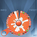Apps_ipad_twheel_layouts_radial