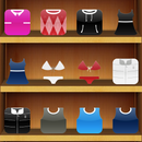 Apps_iphone_wardrobe_grid_tiles